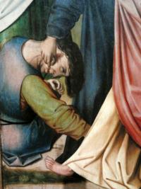 Coter_Capture_of_Christ_(detail)